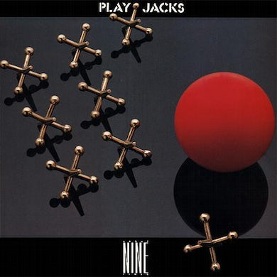 About 9 Times - Play Jacks