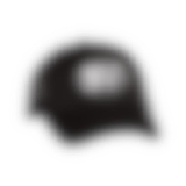 Steven Ybarra - Logo Trucker Hat