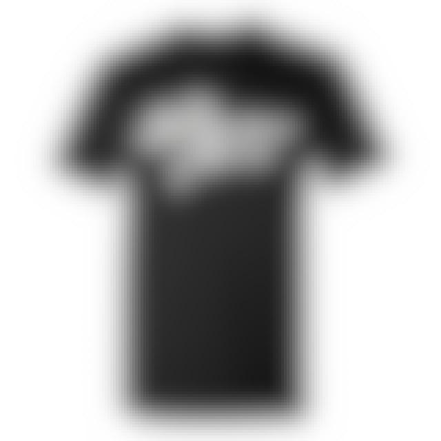 The Drugstore Gypsies - Unisex Logo Tee (Black)