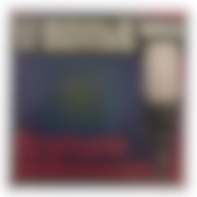 Graham Wilkinson - Austin Signal Single Mic Series