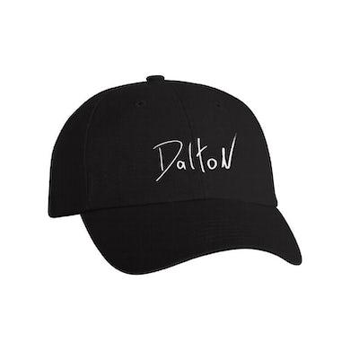 Dalton Rapattoni - Signature Hat