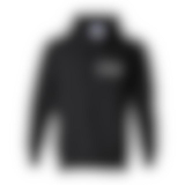 Dalton Rapattoni - Signature Pullover Hoodie