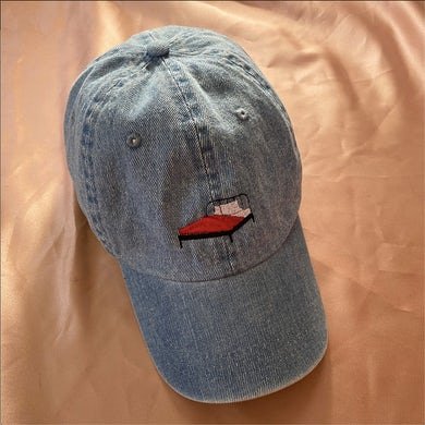 'It's All In Your Head' Hats