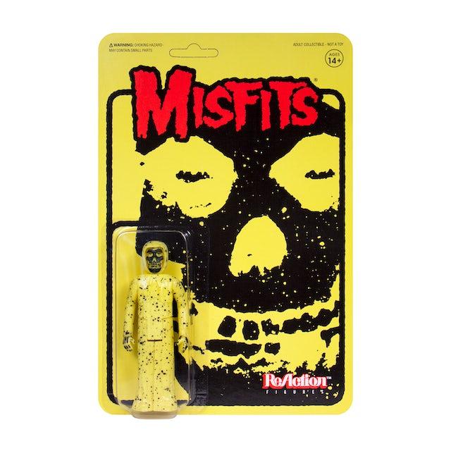 """Collection I"" Misfits Fiend 3.75"" ReAction Figure"