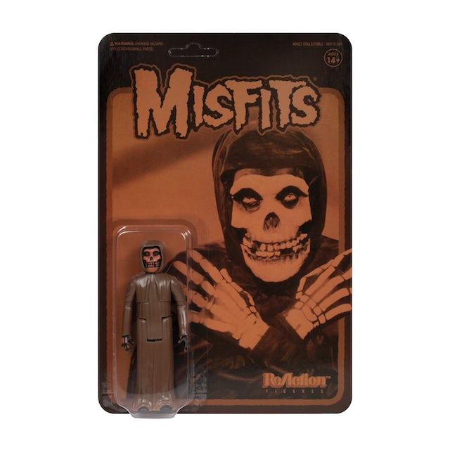 """Collection II"" Misfits Fiend 3.75"" ReAction Figure"