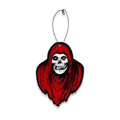 The Misfits Ghost Fiend Fear Freshener
