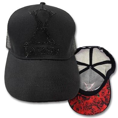 X Japan Swaro Hat