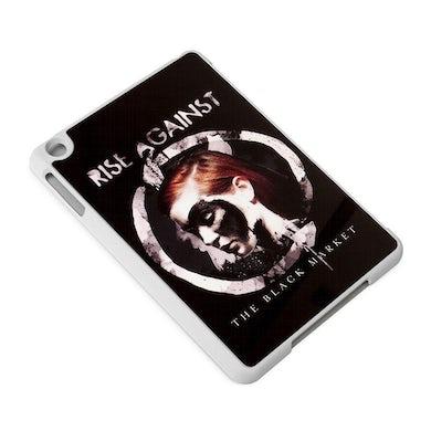 Rise Against Marked Case iPad Mini Case