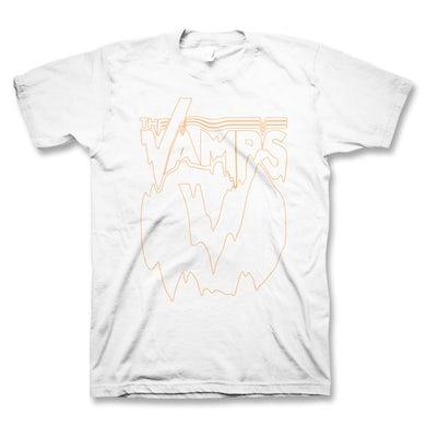 The Vamps V-Drip T-shirt