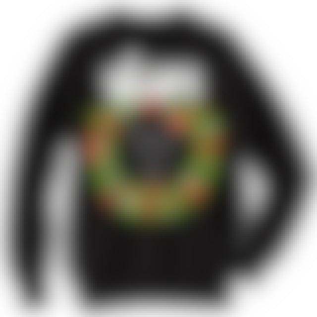 The Vamps Wreath Holiday Crewneck Sweatshirt