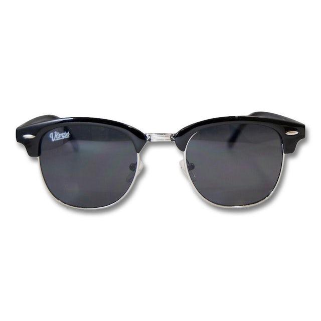 Team Vamps Wire Sunglasses