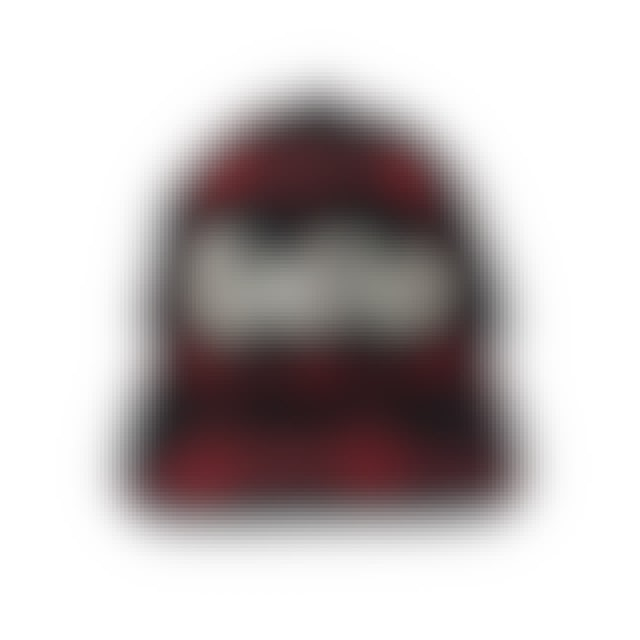 Seether Plaid Hat