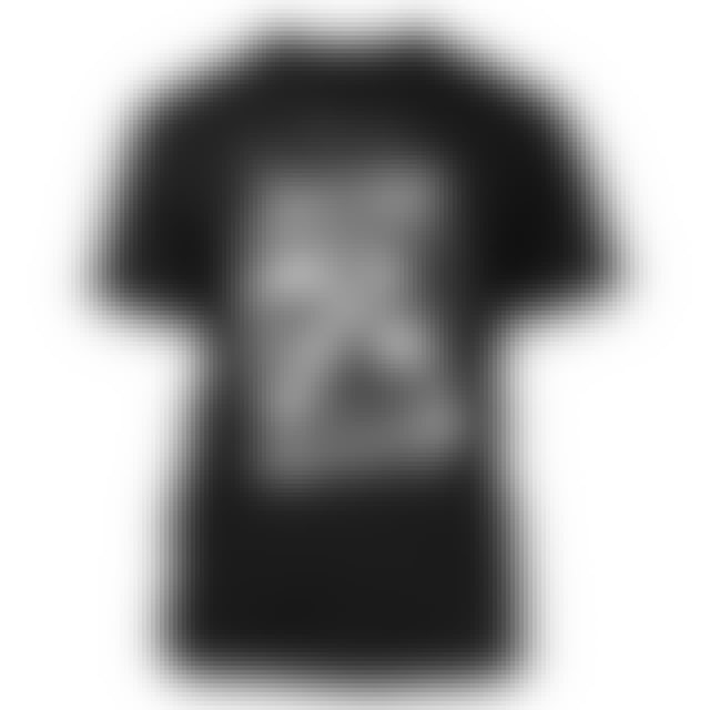 Seether Reality Kill T-Shirt