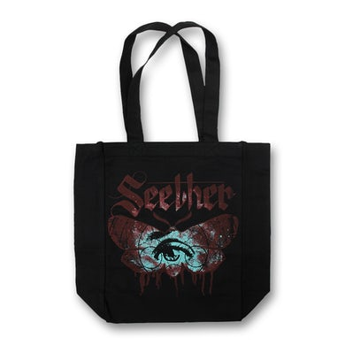 57 Top Rated Seether Shirts, Hoodies, Albums & Merch