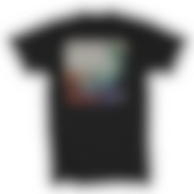 Alanis Morissette Jagged Little Pill T-Shirt