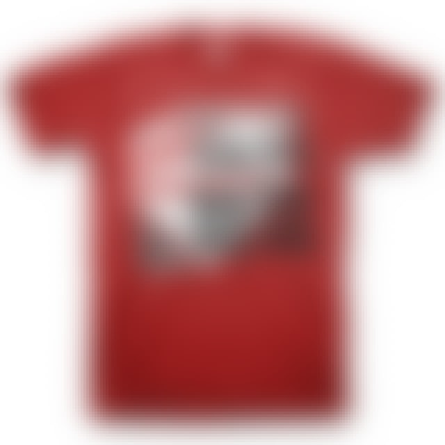 Cheap Trick Love You To Love Me T-Shirt (Men's)