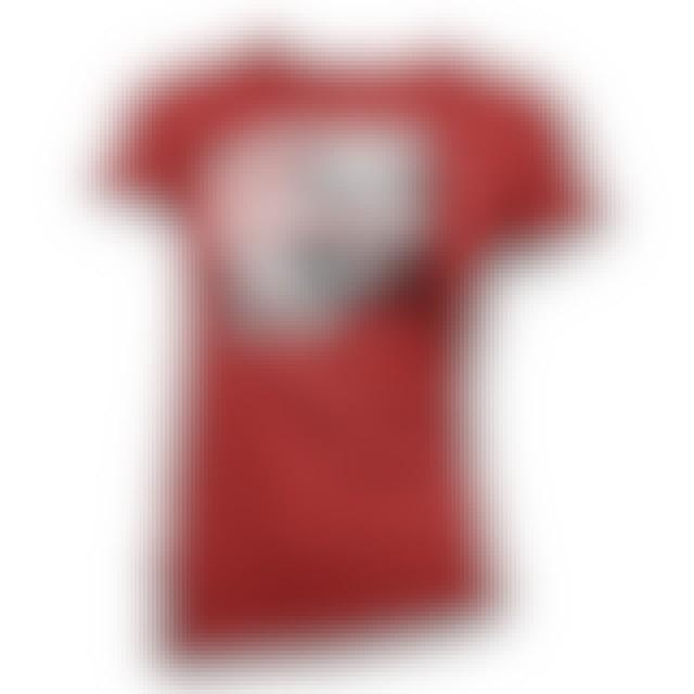 Cheap Trick Love You To Love Me T-Shirt (Women's)