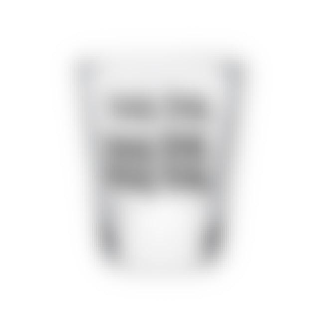 Cheap Trick Stacked Logo Shot Glass