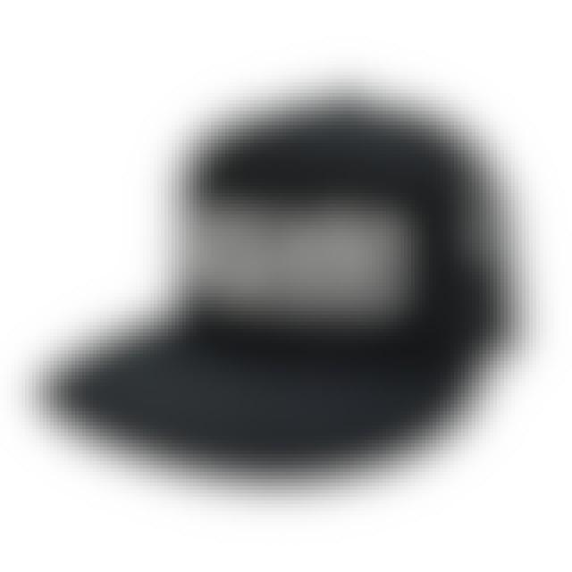 Daughtry Logo Snapback