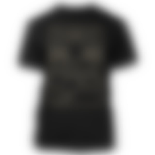 Daughtry Cycle T-shirt