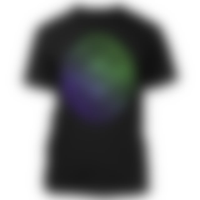 Daughtry Squares T-shirt