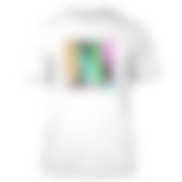 Daughtry Backbone T-Shirt
