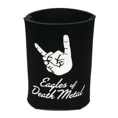 Eagles Of Death Metal Beer Me Koozie