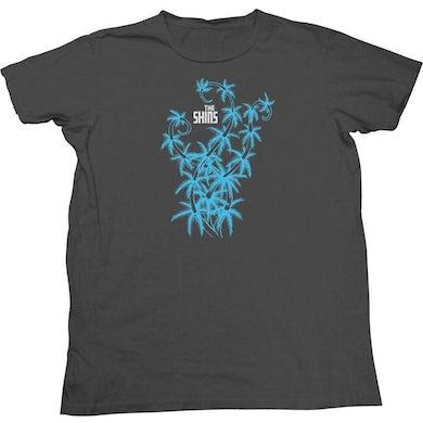 The Shins Trees T-Shirt