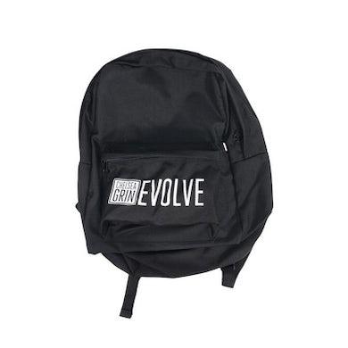 Chelsea Grin CG Backpack