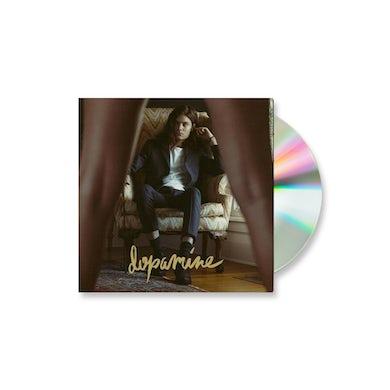 BØRNS Dopamine CD