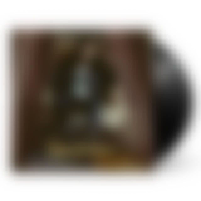 BØRNS Dopamine Vinyl LP