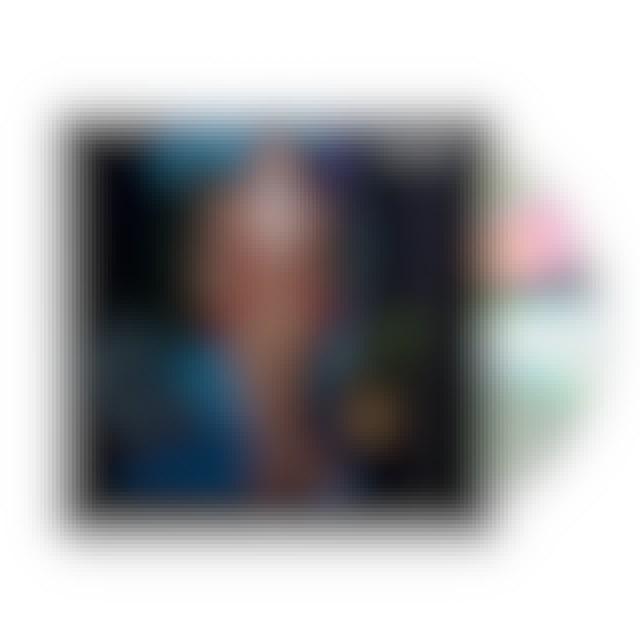 BØRNS Blue Madonna CD