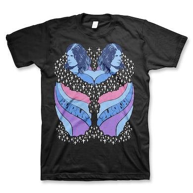 BØRNS Psych T-shirt