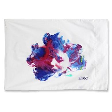 BØRNS Dreamers Pillowcase
