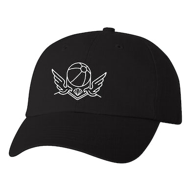 Anderson .Paak ABC Tour Dad Hat