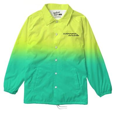 Anderson .Paak Winner's Circle Coach's Jacket