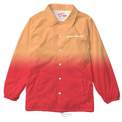 Anderson .Paak Ventura Coach's Jacket