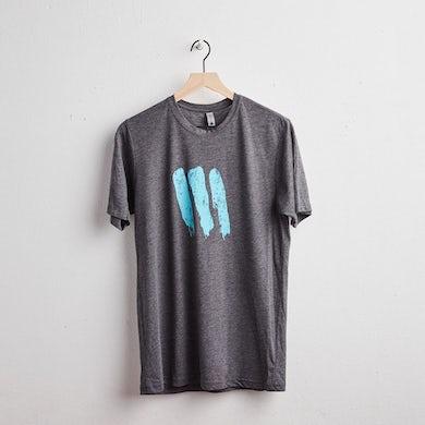 Wild Child Fools Three Stripe (Shirt)