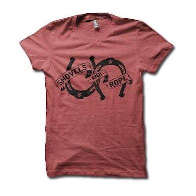 Horseshoe (Shirt)