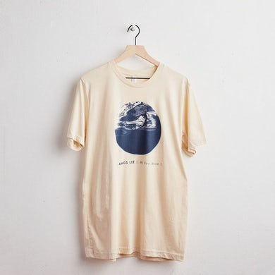 My New Moon (Shirt)