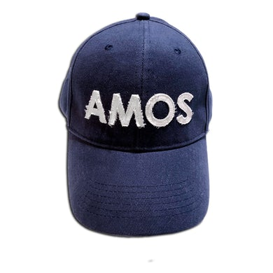 Amos Lee (Hat)