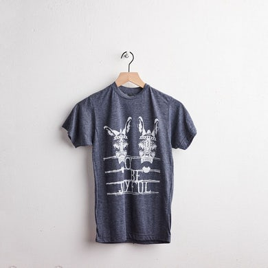 Shovels & Rope Donkey (Shirt)