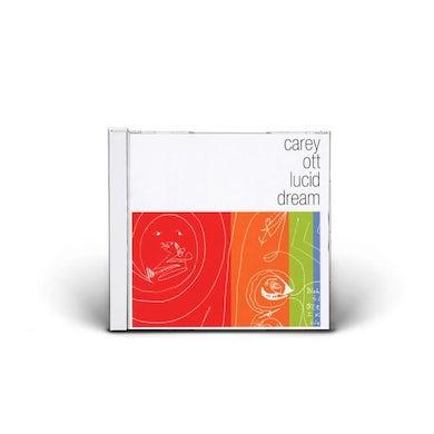 Lucid Dream (CD)