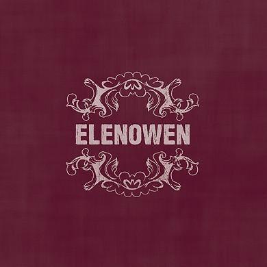 Elenowen (EP) (Vinyl)