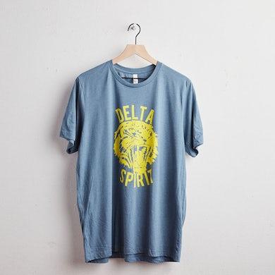 Tiger (Shirt)