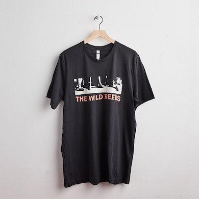 The Wild Reeds Cheers (Shirt)