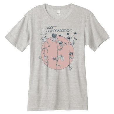 The Lumineers III (Shirt)