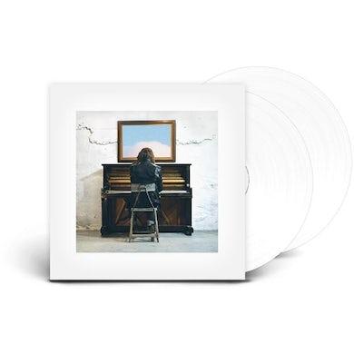 Delta Spirit Into The Wide (LP) (Vinyl)