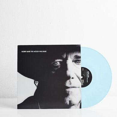 Bobby Bare The Moon Was Blue (LP) (Vinyl)