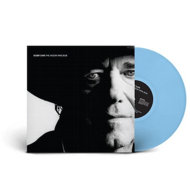 The Moon Was Blue (LP) (Vinyl)